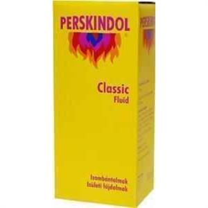 Perskindol Classic Fluid