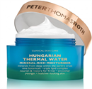 peter-thomas-roth-hungarian-thermal-water-mineral-rich-moisturizers9-png