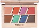 pony-effect-master-eye-palette-holographic-pastel1s9-png