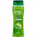 pro-formula-apple-mint-tusfurdos9-png