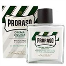 proraso-aftershave-balm-new-formulas-png