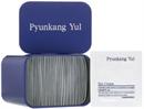 pyunkang-yul-eye-creams9-png