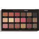 revolution-pro-regeneration-palette---revelations9-png