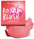 Rimmel Royal Blush