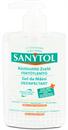 sanytol-pumpas-fertotlenito-gels9-png