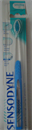 sensodyne-sensitive-soft-fogkefe-png