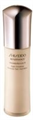 Shiseido Benefiance Wrinkle Resist 24 Night Emulsion