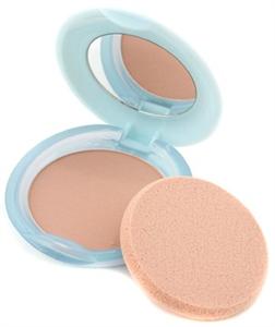 Shiseido Pureness Mattosító Kompakt Olajmentes Alapozó SPF15