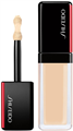 Shiseido Self Refreshing Concealer Folyékony Korrektor