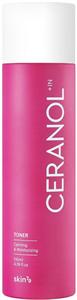 Skin 79 Ceranol+ Hidratáló Tonik