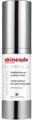 Skincode Bőrvilágosító Szemkörnyékápoló Krém