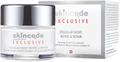 Skincode Cellular Regeneráló Éjszakai Arckrém
