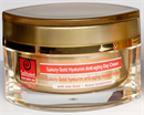 soliteint-luxury-gold-hyaluron-nappali-anti-aging-krem2s9-png