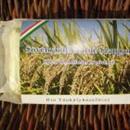 sovenykuti-natur-szappan-bio-tonkolybuzafuves-jpg