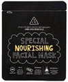 3 Concept Eyes Special Nourishing Facial Mask