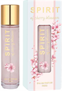 spirit-of-cherry-blossoms9-png