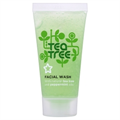 Superdrug Tea Tree Facial Wash