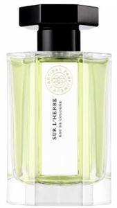 L'Artisan Parfumeur Sur L'herbe L`Artisan