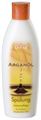 Swiss-O-Par Argan Oil Conditioner