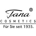 Tana Cosmetics