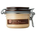 The Body Shop Spa Wisdom Africa Honey & Beeswax Hand And Foot Butter