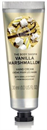 the-body-shop-vanilla-marshmallow-kezkrems9-png