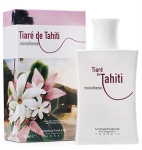 Monotheme Fine Fragrances Venezia Tiare De Tahiti