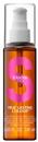 tigi-s-factor-true-lasting-colour-szinvedo-olajs9-png