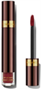 tom-ford-liquid-lip-lacquers9-png