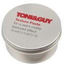 tony-guy-texture-paste-for-a-semi-matte-texture-effect1-jpg