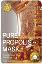 tosowoong-pure-propolis-masks9-png