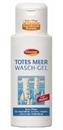 totes-meer-wasch-gel-png
