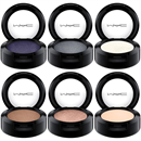 transformed-collection-eye-shadows-jpg