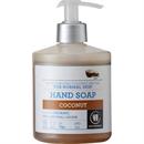 urtekram-hand-soap-coconuts-jpg