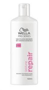 Wella Pro Series Szerkezet-visszaállító Hajbalzsam