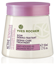 yves-rocher-anti-rougeurs-redness-relief-png