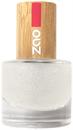 zao-fedolakk-glitteress9-png