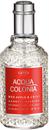 4711-acqua-colonia-red-apple-chili-edcs9-png