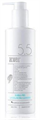 Acwell Bubble-Free pH Balancing Cleanser