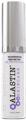 Alastin Skincare Skin Nectar Regeneráló Arcszérum