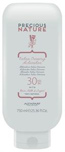 Alfaparf Precious Nature Extra Creamy Activator