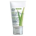 The Body Shop Aloe Nyugtató Hidratáló Krém SPF 15