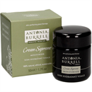 antonia-burrell-supreme-facial-hidratalo-krems-jpg