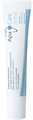 ApaCare Repair Intensive Repair Toothpaste