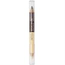 ardell-brow-magic-ketvegu-szemoldokformazo-ceruzas9-png
