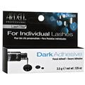 Ardell Dark Adhesive Fekete Műszempilla Ragasztó