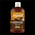 Farmasi Arganoil Shower Gel