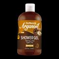 Farmasi Arganoil Shower Gel