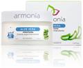 Armonia Ultra Hidratáló Aloe Vera Arckrém