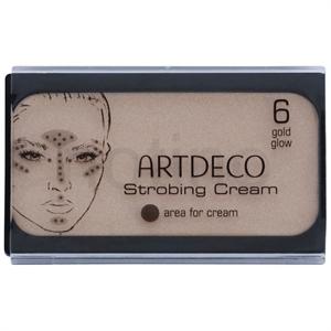 Artdeco Strobing Cream